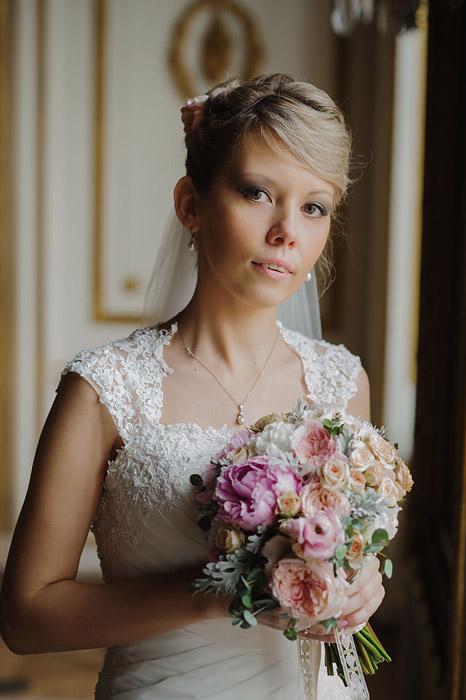 Marina_Wedding