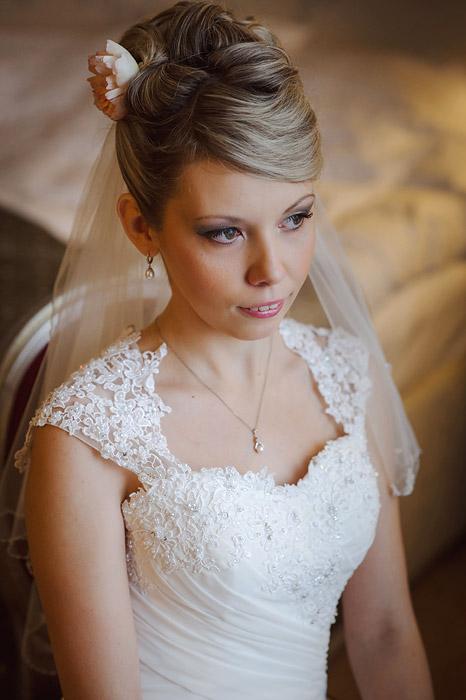Marina_Wedding4